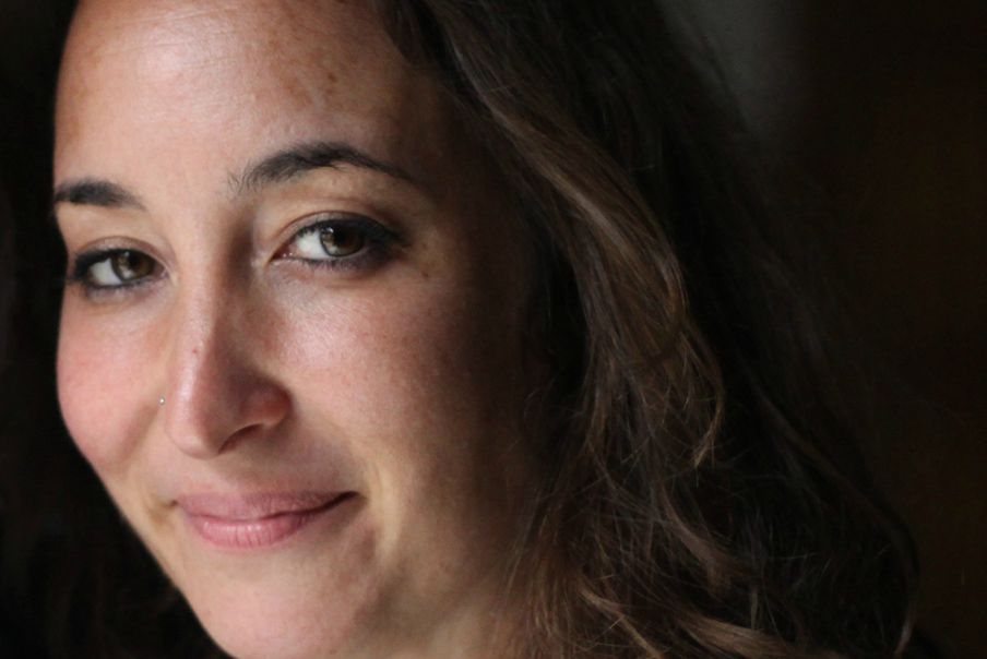 Marlene Ramirez-Cancio