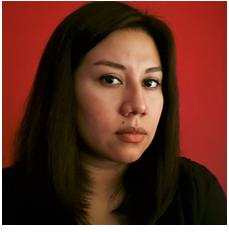 Daniela Alvarez