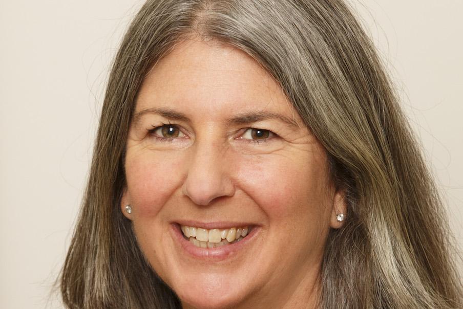 Jeannene Przyblyski