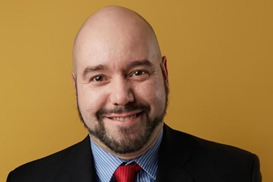 Jerry Maldonado
