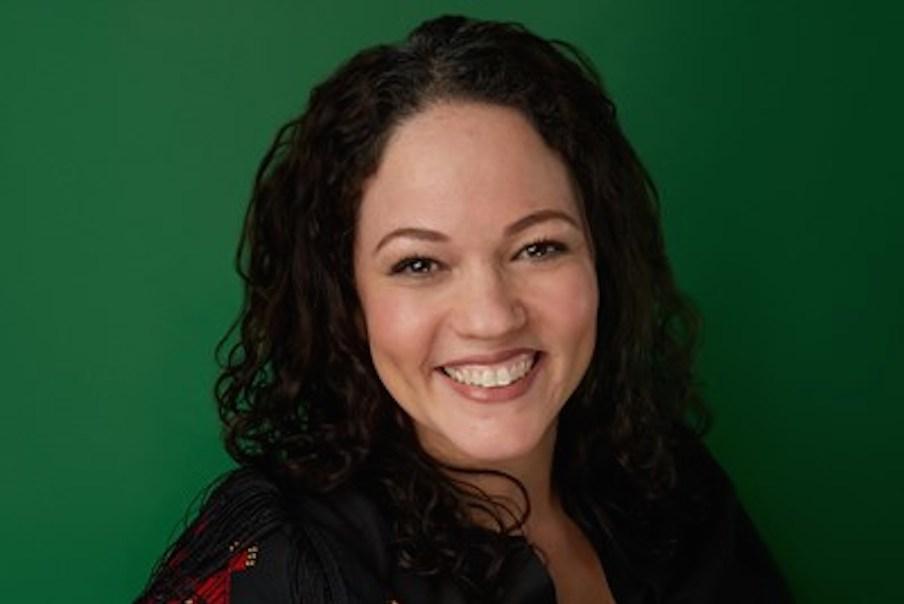 Mayra Peters-Quintero