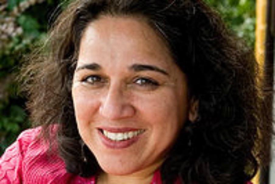 Meena Natarajan