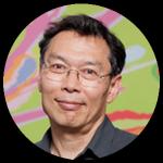 John Kuo Wei Tchen